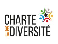 charte diversite esg sport