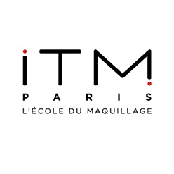 Partenariat ESG Luxe et ITM Ecole de Maquillage