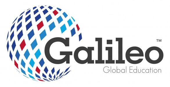 galileo-global-education