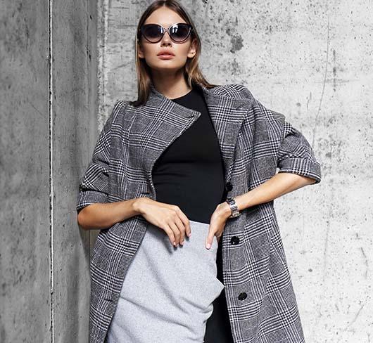 Master Mode, Haute Couture, Prêt-à-porter