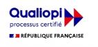 Certification Qualiopi | ESG Luxe
